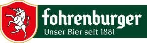 FOH_Logo_quer_4c_unserBier