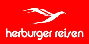 Herburger_Logo_1