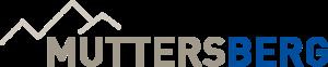 Logo_Muttersberg@2x